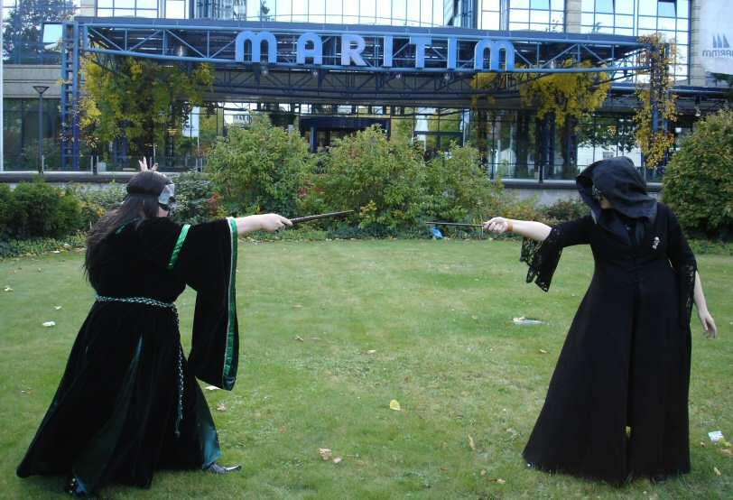 duel1.jpg